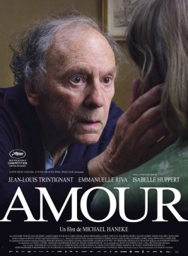 Amour-poster-palme-d-or-Cannes-Trintignant