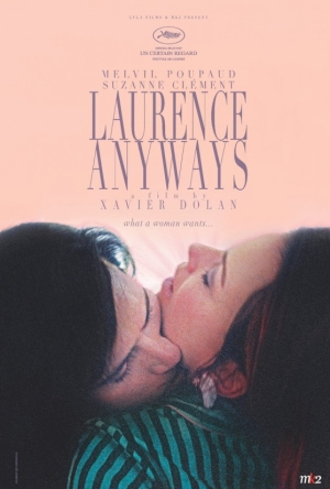 Laurenceanyways