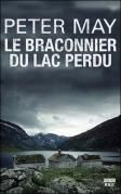 liv-2065-le-braconnier-du-lac-perdu