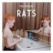rats-balthazar