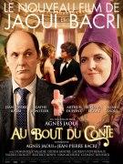 1010353_fr_au_bout_du_conte_1360844954786