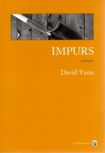 IMPURS