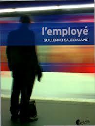 Lemploye-image-1