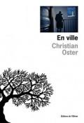 en-ville-christian-oster-9782879297781_gif