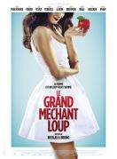 le%20grand%20mechant%20loup%20poster350