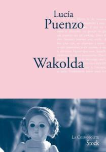 wakolda-1345973-616x0