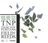 these-new-puritans-field-of-reeds1-608x539