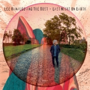 lee-ranaldo-last-night-earth