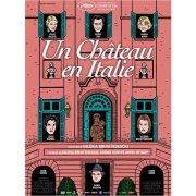 un-chateau-en-italie_600C