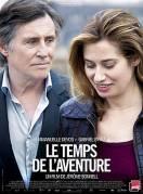 le-temps-de-laventure-film-affiche