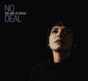 s1369_no_deal_0