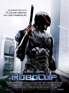 Robocop-afficheFR