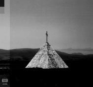 ac061-album-cover
