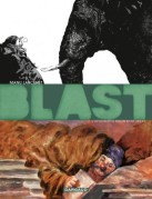 blast2couv