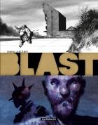blast_0