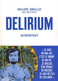 delirium-cover