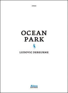 liv-4548-ocean-park