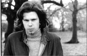 nick-drake-tuck-box