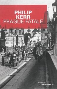 prague-fatale-1474475-616x0