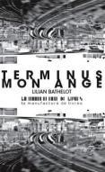 CVT_Terminus-mon-ange_2872