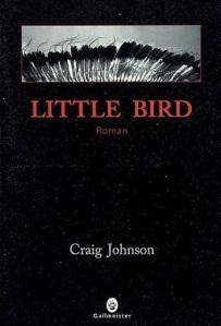litttlebird