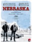 Nebraska-le-road-trip-bouleversant-d-Alexander-Payne_visuel_article2