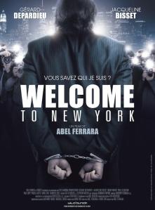 PHOTO-Gerard-Depardieu-menotte-sur-l-affiche-de-Welcome-to-New-York_portrait_w532