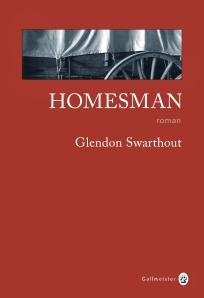 0763-cover-homesman-5327192abf53f