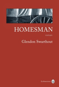 0763-cover-homesman-5327192abf53f