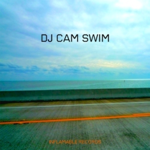 DJ_cam_Swim_Digital_Cover_small