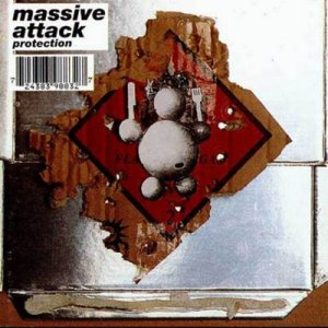 massive_attack-protection