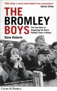 THE%20BROMLEY%20BOYS%20by%20Dave%20Roberts%20Portco