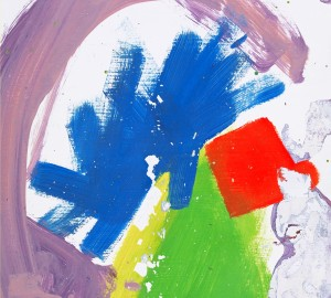 7772515265_couverture-du-second-album-de-alt-j-this-is-all-yours-qui-sortira-le-22-septembre