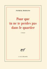 CVT_Pour-Que-Tu-Ne-Te-Perdes-Pas-Dans-le-Quartier_549