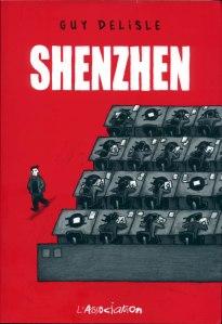 shenzhen500