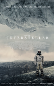 interstellar-74578