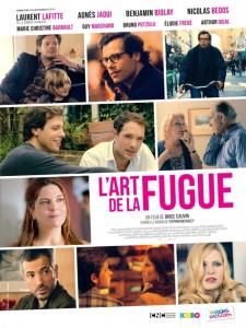 4-mars-lart-de-la-fugue-e1422282560533
