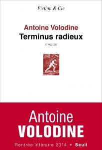 couv Terminus radieux