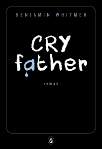 0893-cover-cry-54b5161d42822