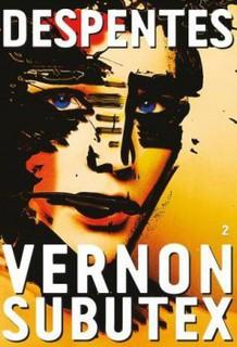 vernon-subutex-tome-2-625538-250-400