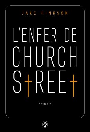 0879-cover-church-54b515fb5016b