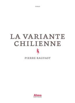 La_Variante_Chilienne