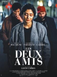 AFFICHE-LES-DEUX-AMIS-WEB-228x304