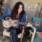 Kurt-Vile-new-LP-640x640