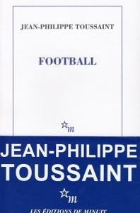 ob_fd96d5_football-toussaint