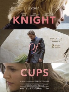 Knight-Of-Cups-Affiche-France-375x500