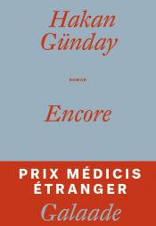 GUNDAY-Encore-BandeMedicis_72dpi