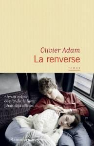 La-renverse-d-Olivier-Adam-Flammarion