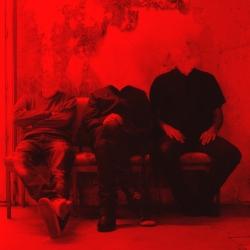 Cover San Francisco-250x250