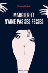 ob_5295a9_marguerite-larher